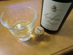 ボルドーワイン20111103-010