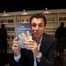 sterrennieuws boekenbeurs2011antwerpen