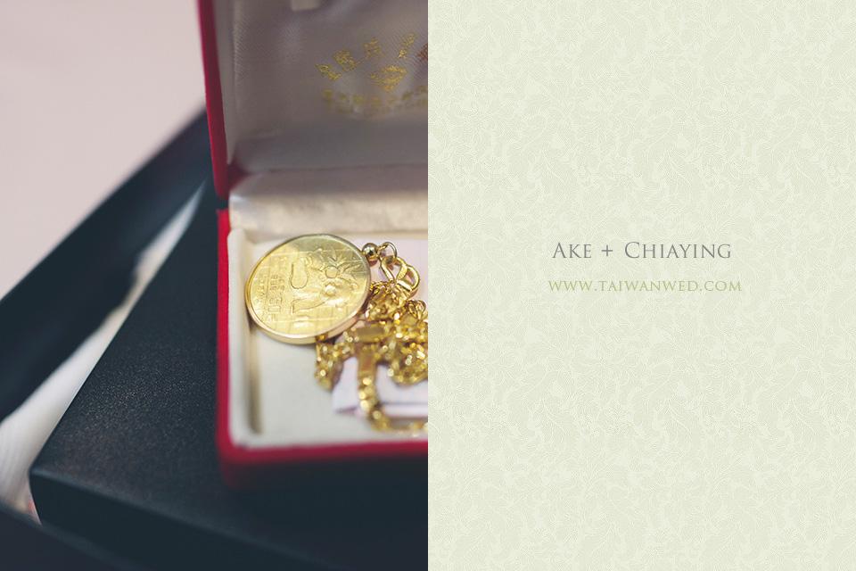 Ake+Chiaying-002