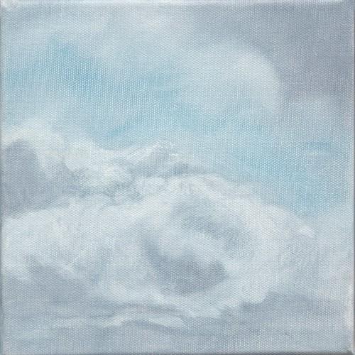 small cloudscape 2 WIP