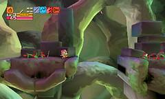 Cave Story 3D - Plantation 6