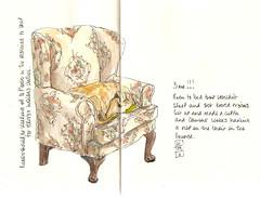 21-09-11a by Anita Davies