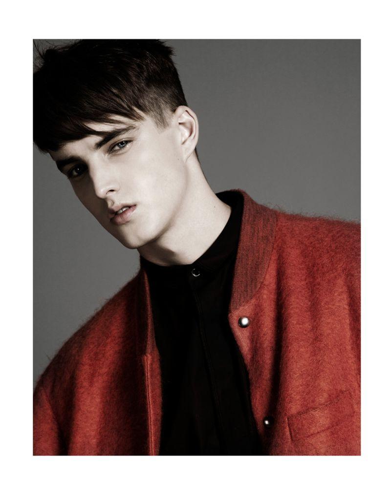 James Smith0073_Hysteria_Ph Liam Warwick(Fashionisto)