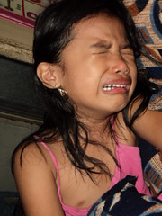 DSC04911 (amla3) Tags: she shots crying like dont jejeje coz havr