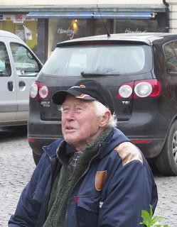 Elderly_man