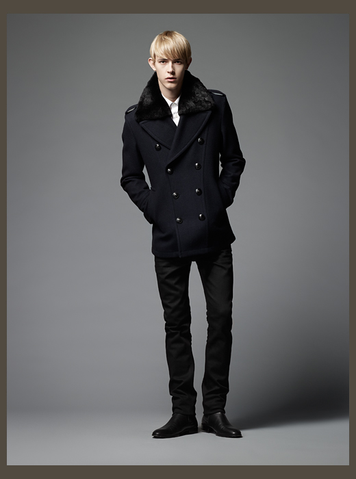 Kirill Vasilev0058_Burberry Black Label AW11