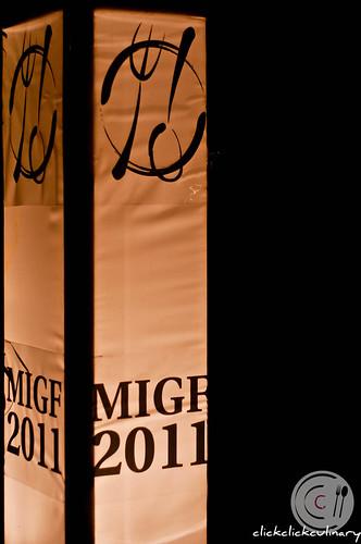 MIGF 2011