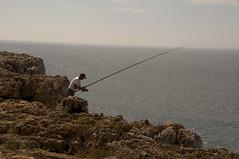_SGS0845.jpg (uh whatever) Tags: castle beach portugal fishing fortress sagres landsape