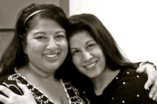 www.jasmineaziz.com