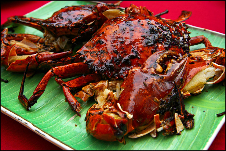 grilled-crab