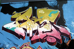 Fact / Toulouse 2011 (Aple76) Tags:
