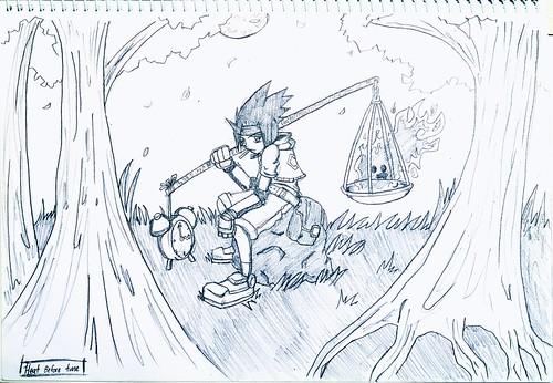Doodles3