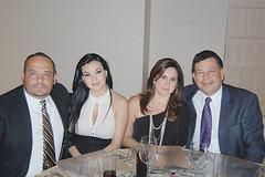0835.-José-Luis-Salinas-y-Yovana-de-Salinas-con-Patricia-de-Guerrero-y-Salvador-Guerrero.