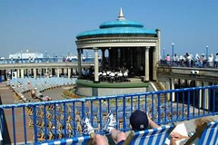 "Bandstand • <a style=""font-size:0.8em;"" href=""http://www.flickr.com/photos/59278968@N07/6325179063/"" target=""_blank"">View on Flickr</a>"