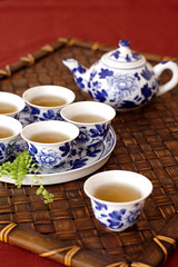 IMG_7361pp (mamako7070) Tags: china hot cup ceramic asian asia tea drink chinese pot pottery teapot oriental gettyimages   gettyimagesjapanq4