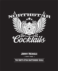 North Star Cocktails
