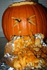 Pumpkin Carving Contest Funny (HightailHQ) Tags: costumes party holiday halloween fun office yousendit