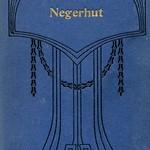De Negerhut thumbnail
