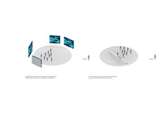 ALEA (dimos moysiadis) Tags: architecture illustration studio greek office drawing competition architectural greece architect architects dimos urbanist  architecturalcompetition         moysiadis  oldgsp