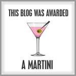 award_martini1