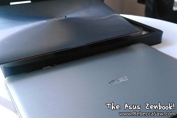 Asus Zenbook launch-08