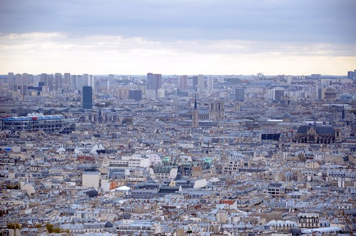 France 2011 349