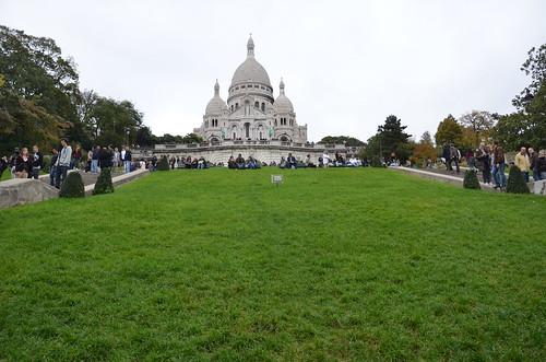 France 2011 425