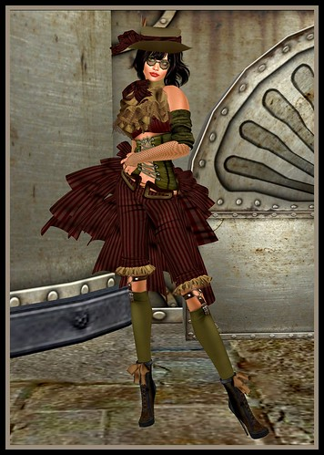 gizza steampunk_001