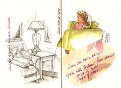 20-10-11b by Anita Davies