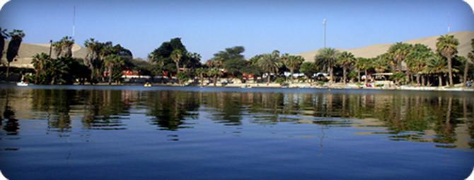 laguna-huacachina-ica