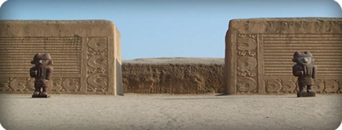 ruinas-de-lambayeque