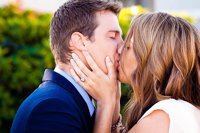 Brian and Chelsie Wedding Edits-5