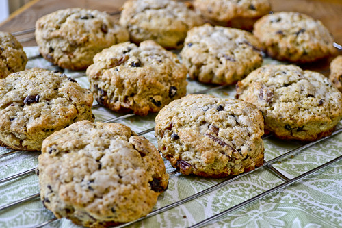 Smell the cookies makes you hungry - E-Team Marketing