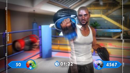 Move Fitness_screenshot_01