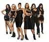 Luv And Hip-Hop Season 2