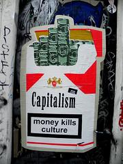 streetart (wojofoto) Tags: streetart holland pasteup amsterdam graffiti nederland netherland wolfgangjosten wojofoto
