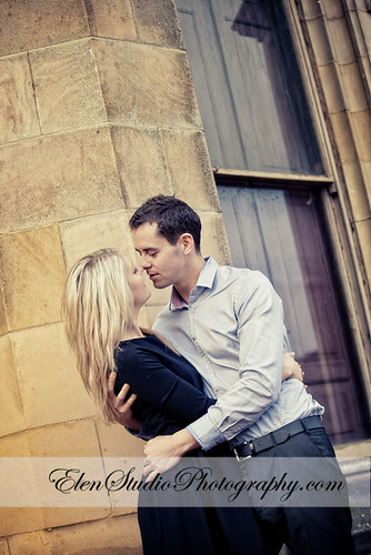 Pre-wedding-photos-Derby-Elvaston-Castle-L&A-Elen-Studio-Photography-s-04.jpg
