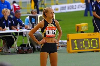 Kajsa-Bergqvist