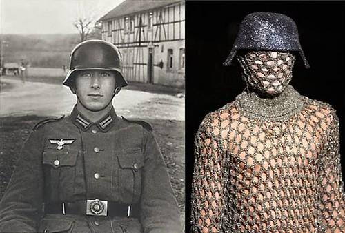 casco-aleman-camiseta-malla