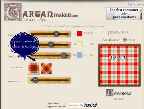 tartan_maker_paso4