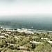 Panoramica de Capri