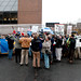 Occupy Hartford - I84