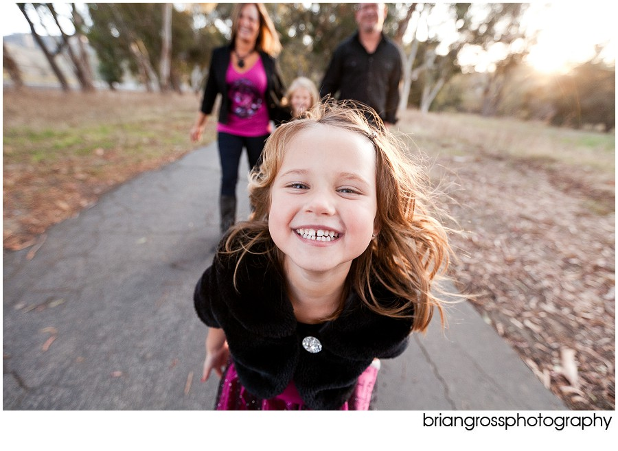 Spates_Family_BrianGrossPhotography-200