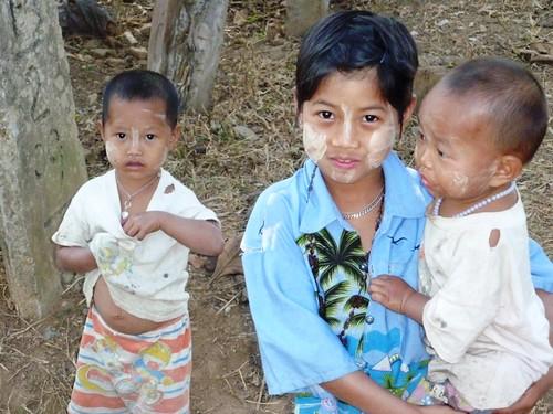 Enfants-Kalaw-Pindaya 10 (91)