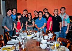 Picture 025 (jdenn07) Tags: family restaurant convergys christmasparty managementteam bayerdiabetescare nikond300s