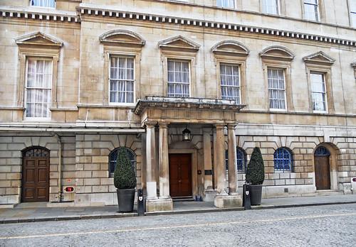 Mansion House_24