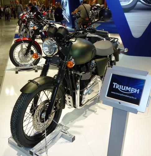 Salone Motociclo 2011 200