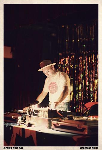 Rhythm-Riot-2011-037