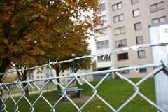 """Rosengård, Malmö, Sweden (Sverige) • <a style=""""font-size:0.8em;"""" href=""""http://www.flickr.com/photos/23564737@N07/6390467337/"""" target=""""_blank"""">View on Flickr</a>"""
