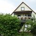 Ferienhaus Miehling